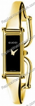 Mesdames Gucci série 1500 Bangle Watch 21530