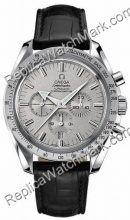 Omega Speedmaster Broad Arrow 3652.30.31