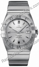 Omega Double Eagle cronometro 1503,30