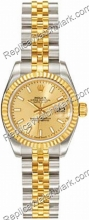 Rolex Oyster Perpetual Lady Datejust Ladies Watch 179173-CSJ
