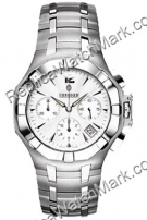 Mens Saratoga Concord Watch 0310660