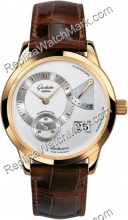 Glashutte PanoReserve Mens Watch 65-01-01-01-04