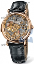 Vacheron Constantin Les Cabinotiers - Repetition Skeleton Minute