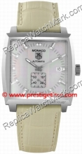 Tag Heuer Monaco automatique ww2113.fc6215