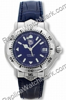 Tag Heuer 6000 Кварцевые wh1115.fc6129