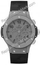 Hommes Hublot Big Bang Watch 301.AI.460.RX