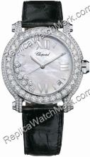 Chopard Happy Sport 18kt Gold 277480-1001 (27/7480-20)