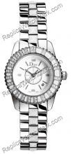 Christian Dior Christal Ladies Watch CD113112M001