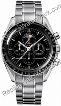 Phase Omega Speedmaster Moon 3576,50