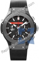 Hommes Hublot Big Bang Watch 301.CM.131.RX.LUN06