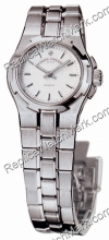Ladies Vacheron Constantin Overseas 16050/423a-8880