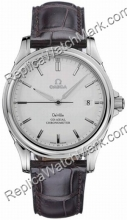 Omega Co-Axial Automatic Chronometer 4831.31.32