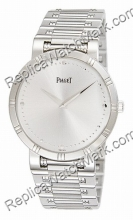 Piaget Dancer Damenuhr G0A03331