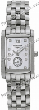 Longines DolceVita Quartz Ladies L5.155.4.84.6