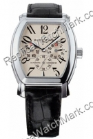 Vacheron Constantin Royal Eagle Day and Date Mens Watch 42008.00