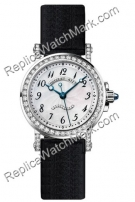 Breguet Marine Automatic Ladies Watch 8818BB.59.864.DDO