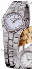 Ladies Vacheron Constantin Overseas 16550/423a-8881