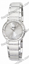 Assista Mulher Polo Piaget G0A26033