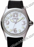 Corum Bubble Automatic 02120.102011