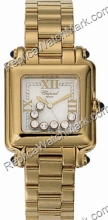Chopard Happy Sport 18kt Gold 276770-0007 (27/6770-23)