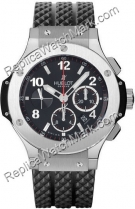 Hommes Hublot Big Bang Watch 301.SX.130.RX