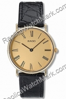 Hommes Gold Rado Watch R90178255
