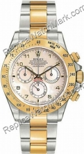 Rolex Oyster Perpetual Cosmograph Daytona Mens Watch 116523-MAO