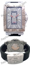 Roger Dubuis Sea More Mens Watch MS34.21.9-0.3.53