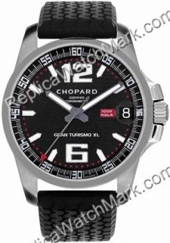 d41db0c027e Vestido relógio   Chopard Mille Miglia 168997-3005 (16 8997 4 ...