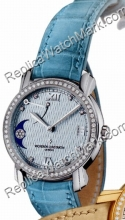 Vacheron Constantin Malte Power Reserve Ladies 83500/000g-9010