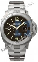 Panerai Luminor Marina Automatic 44mm Mens Watch PAM00279