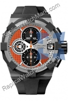 Concord C1 Mens Watch 0.320.007
