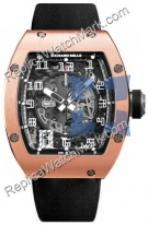 Richard Mille RM 010 RM010 Mens Watch-RG