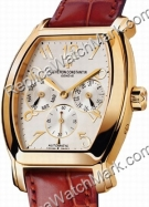 Vacheron Constantin Royal Eagle Day & Date 42008/000J-9061