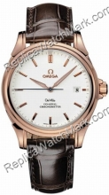 Omega Co-Axial Automatic Chronometer 4654.20.32
