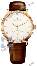 Blancpain Villeret Mens Watch 4063-3642-55