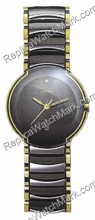 Rado Coupole Mens Watch R22301152