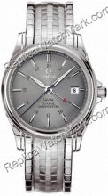 Omega Co-Axial GMT 4533.41