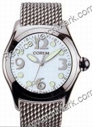 Corum Quartz Bubble 02120.105000