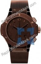 Hommes Hublot Big Bang Watch 301.CC.3190.RC
