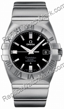 Omega Constellation 1.503,51