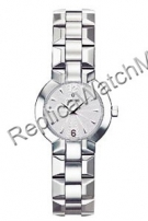 La Scala Concord Ladies Watch 0309661