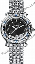 Chopard Happy Sport acier inoxydable 278925-3001 (27/8925)