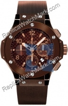 Hommes Hublot Big Bang Watch 301.SL.1008.RX