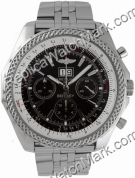 Breitling Bentley 6.75 Montre homme A4436212-B7-675