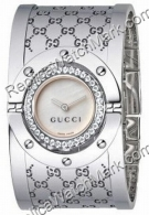 Gucci 112 Ladies Twirl Watch YA112415