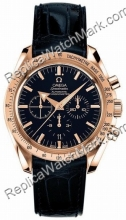 Omega Speedmaster Broad Arrow 3653.80.33