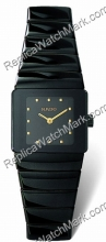 Rado Sintra Ladies Watch R13337162