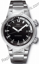 IWC Aquatimer Automatic 3548-05