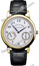A Lange & Sohne Lange Walter 1.815 Mens Watch 223,021